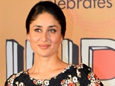 Kareena to sign as Kareena Kapoor Khan?