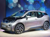 BMW electric car i3 India launch yet to be decided
