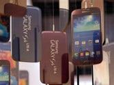 Samsung Vs Apple: A story of 72 million vs 31 million