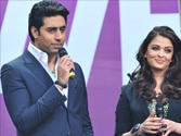 Aishwarya to make Bollywood comeback with hubby Abhishek in 'Masoom' remake?
