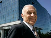 Amar Bose, founder of US-based Bose audio firm, passes away at 83