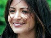 Anushka Sharma upset with media attention over lip surgery