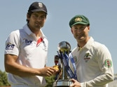 England vs Australia, Ashes 2013: Oz eyeing payback in 2nd Test at Lord's