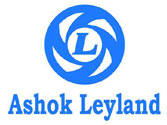 Ashok Leyland bets big on supplies to Indian defence forces