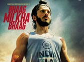 Bhaag Milkha Bhaag earns Rs 8.5 crore on opening day