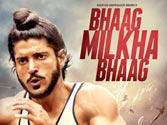 Movie review: Bhaag Milkha Bhaag