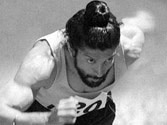 Bhaag Milkha Bhaag sprints all the way to the bank!