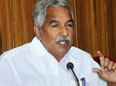 Chandy govt gets time to decide on CBI probe in solar scam