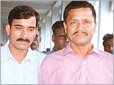 Dhaka all set to hand over top ULFA leader Anup Chetia to India in exchange of two Bangladesh nationals