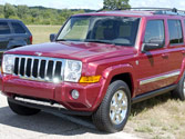 Chrysler to recall 60,720 vehicles in China