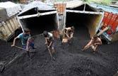 CBI files fresh status report in Supreme Court on coal blocks