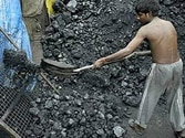 Give all details on coal block allocation irregularities, SC slams Centre