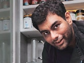 The only Indian in top 100 list of the world's 50 best restaurateurs
