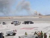 San Francisco plane crash: What happened, what went wrong?