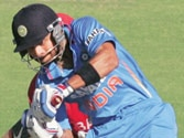 Young India aim to keep up the ante, look to go 2-0 up against Zimbabwe
