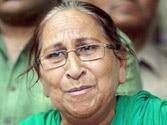Bring back Sarabjit's belongings from Pakistan, demands sister Dalbir