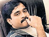 IPL spot-fixing: Delhi Police names Dawood Ibrahim, Chhota Shakeel as accused in chargesheet