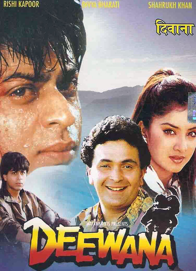 Srk Movie Free Download In Hindi