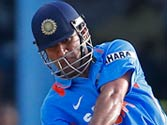 Heavy bat was perfect for slogging, says a triumphant Dhoni