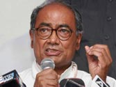 Digvijaya says don't understand why Andhra settlers feel threatened over Telangana