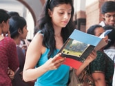 Delhi University brings out fourth cut-off list, there is still hope for students