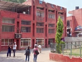 DU 10th cut-off list out, colleges still far from filling up seats