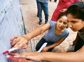 DU admissions: Third cut-off list out with no significant drops, few popular courses still up for grabs