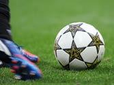 Solar scam-hit Chandy wants Kerala to host FIFA U-17 WC