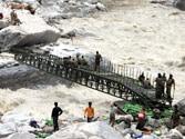 Uttarakhand tragedy: Central team to assess impact on children