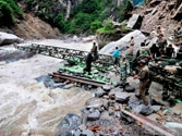 Uttarakhand rescue operations to end today, 2,000 still stranded