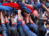 Dec 16 Delhi gangrape protests