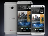 HTC One Mini with UltraPixel camera announced