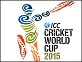 ICC announces 2015 World Cup fixtures, India to play first match against Pakistan