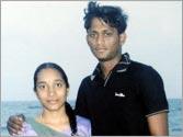 Dalit boy who married Vanniyar girl found dead along railway track