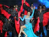 IIFA 2014 travelling to US for the first time
