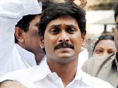No respite for Jagan Reddy as judicial remand in corruption case extended till July 29