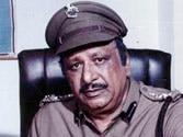 Bollywood mourns death of quintessential 'cop' Jagdish Raj