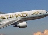 Government divided over Jet-Etihad agreement, Ajit Singh justifies need