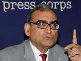 Indians have a feudal mentality and the media promotes it, another salvo from Katju