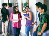 Delhi University declares sixth cutoff list
