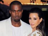 Kim, Kanye send royal baby a gift?