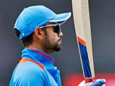 India vs West Indies: Virat Kohli faces biggest test in must-win clash
