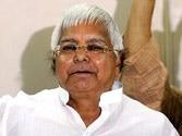 Bihar govt has become a big joke, Lalu targets Nitish over Chapra incident