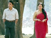 Lootera gets thumbs up from Bollywood