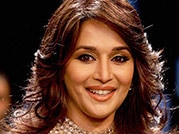 I'm not feminist, just independent, strong: Madhuri