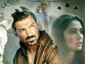 Trailer: John turns RAW agent for Madras Cafe
