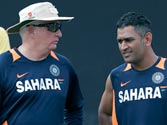 Mahendra Singh Dhoni: The man Team India cannot afford to lose