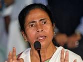 How Mamata Banerjee isn't losing elections anytime soon