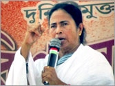Mamata Banerjee targets poll panel again, says it was a 'game plan'