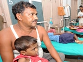 After mid-day meal, Vitamin A tablets kill a child, 21 fall ill in Gaya district of Bihar